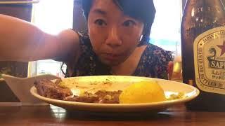 ちょい飲み手帖1000円、とってもお得で美味しく一人飲みが楽しめました...