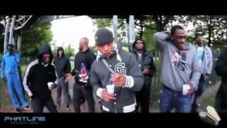 Birmingham VS London - Grime Part 2