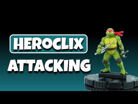 how to play heroclix There are ways to play heroclix online look at hcoheroclixcom (although they might not be accepting new players) and wwwvassalengineorg getting figures: first focus on a starter set and a play group, then on getting figures.