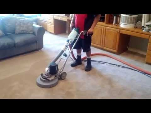 San Diego Carpet Cleaning Scripps Ranch  - Quick Drying, Organic, Green Steam Cleaning