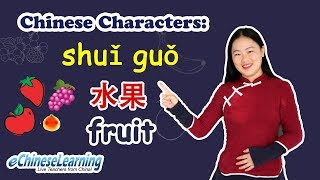 Beginner Teenager Mandarin Chinese: