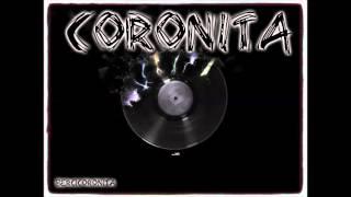 Coronita Closer 2016 - [BerciCoronita] (Original)+ Free Download