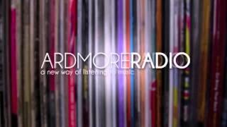 The Supremes - Stop In The Name Of Love (Yoroku Saki Remix)