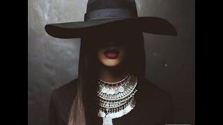 Rihanna feat Justin Bieber - Love Me (New Song 2016)