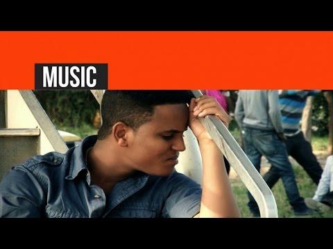 LYE.tv - Robel Michael - Nafkot / ናፍቖት - (Official Eritrean Video) - New Eritrean Music 2015