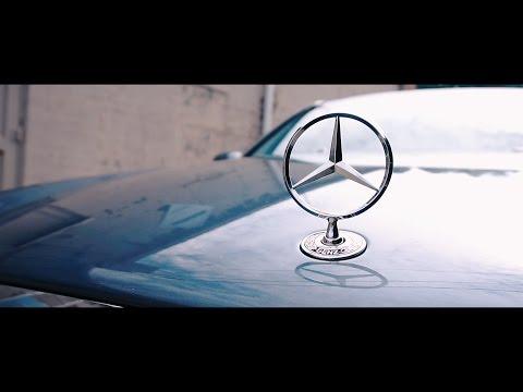 Sonny Campbell - Check Ya B*tch (Music Video) KB Films