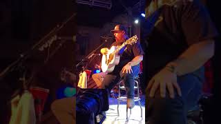 Luke Combs 1, 2 Many unreleased song.mp3