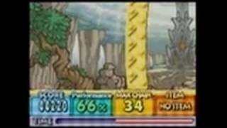 Ontamarama Nintendo DS Video - Diatonic