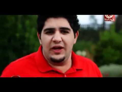 mohamed bachar mp3