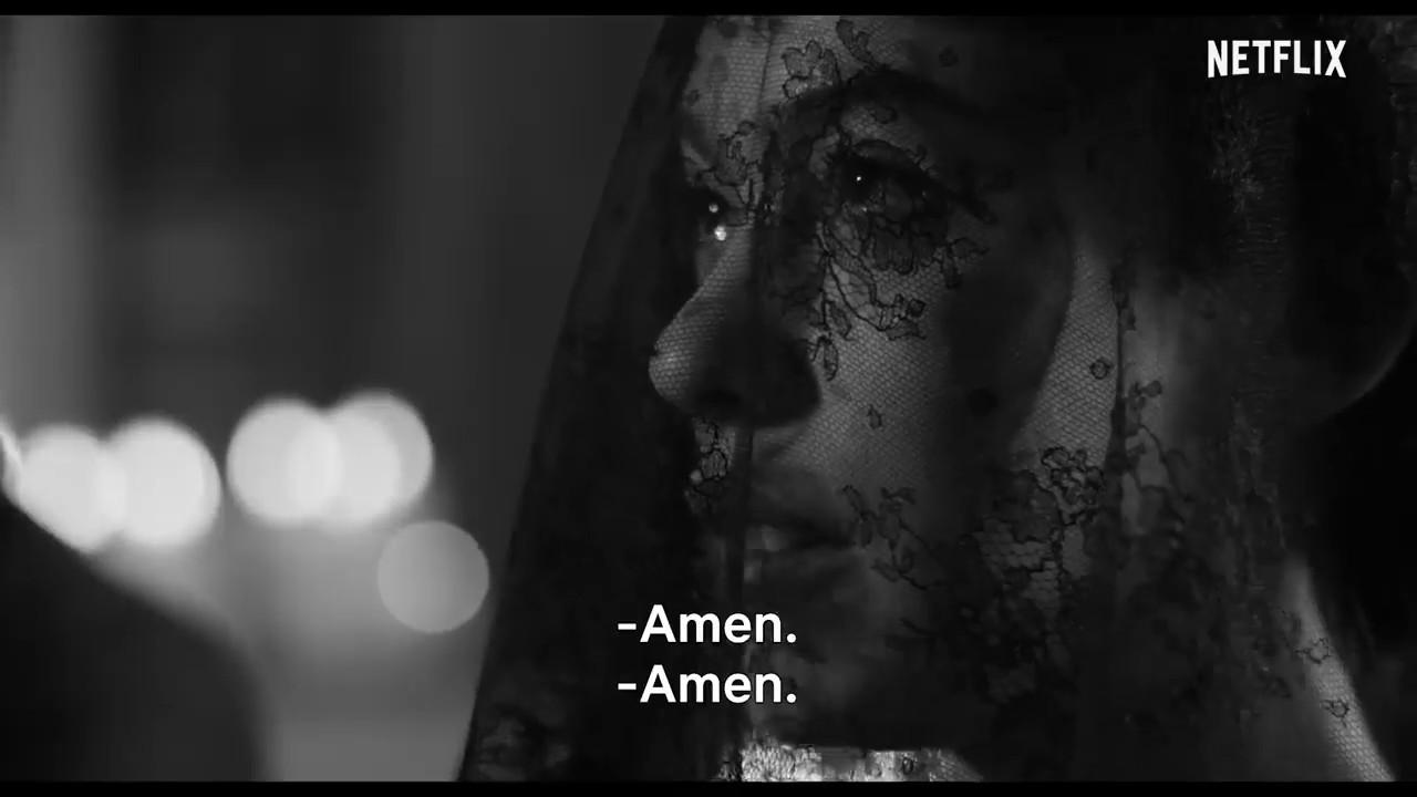 ELISA AND MARCELA (2019) Trailer Netflix - YouTube