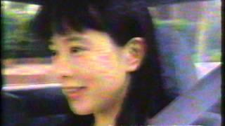 説明:1994年頃のホンダ・アコード(5代目)CMです。2パタ-ン有...
