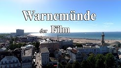 Warnemünde - Der Film