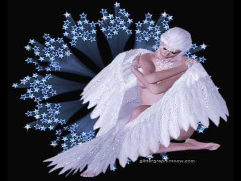 ANGELI ŽIVIJO