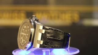 Срочный выкуп часов -  Audemars Piguet(, 2016-10-13T13:35:28.000Z)