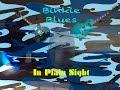 East Texas Trailer Park Blues