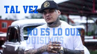 Neto Reyno - No Soy Un Reo (Video lyrics)