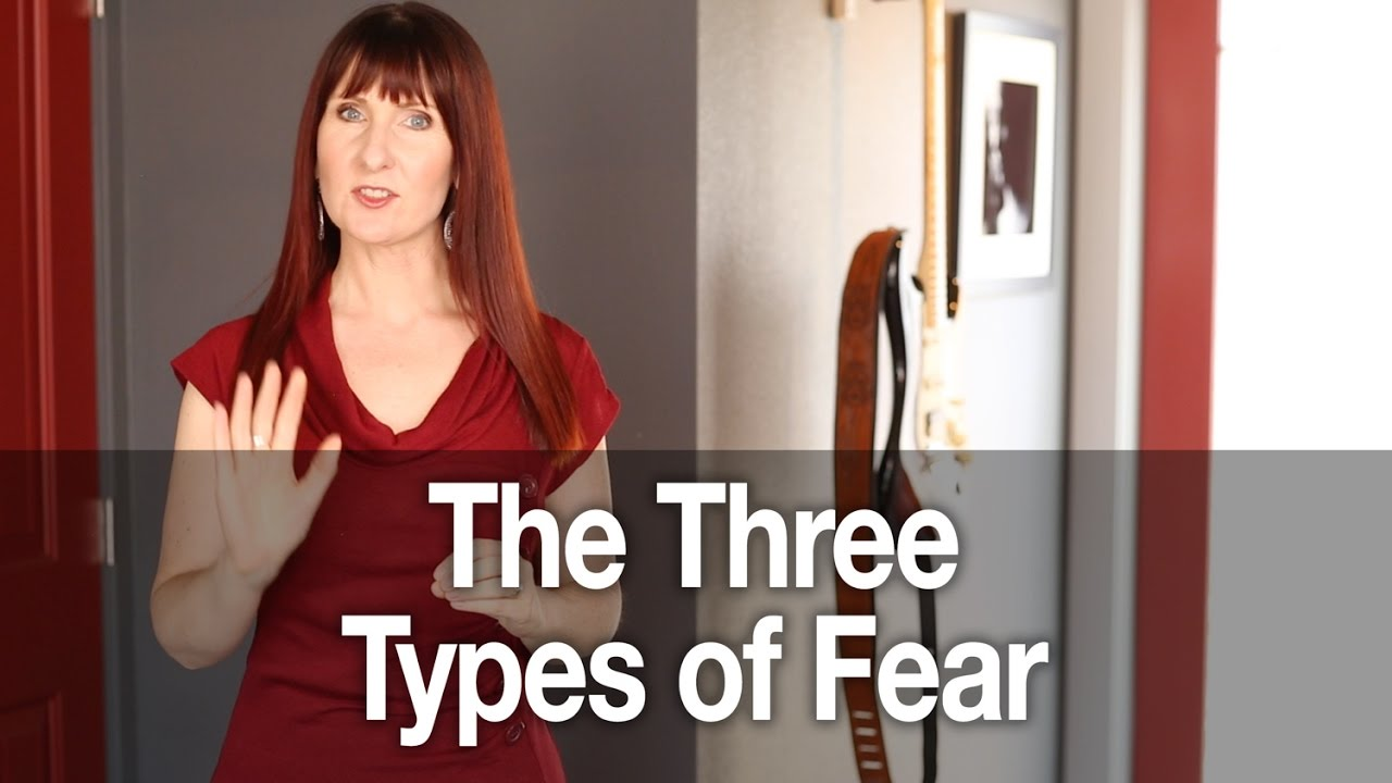 the three categories of phobias Types of phobias essay examples 3 total results  the three categories of phobias 452 words 1 page the three major types of phobias 794 words 2 pages .