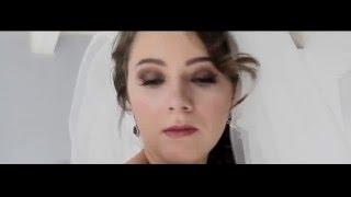 Свадебный Клип 2016 (Wedding Day Video)