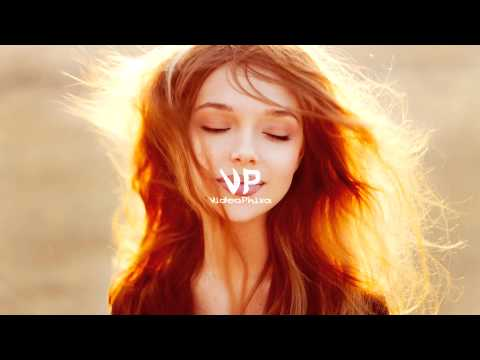 [Trance] Female Vocal Trance (February 2015) #73
