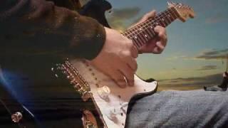 The Millionaire - Guitar Instrumental