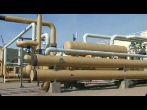 Eco Kids Explore: Geothermal Energy