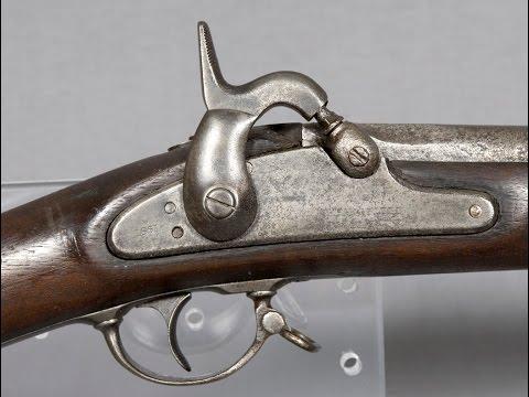 Gettysburg Artifacts