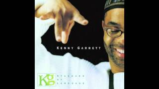 Kenny Garrett- What Is This Thing Called Love?