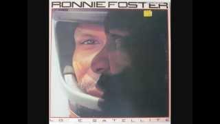 Ronnie Foster - Nassau day