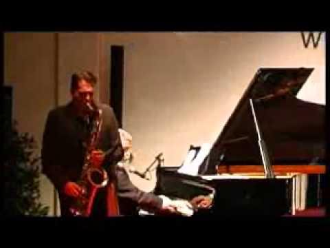 Blues,George Greene Handmadedrums, Pianobühne