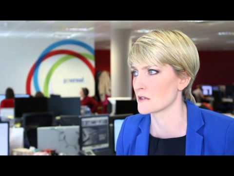 TheJournal.ie: Senator Averil Power on adoption