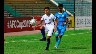 abahani-limited-dhaka-ban-3-2-chennaiyin-fc-ind-afc-cup-2019-group-stage