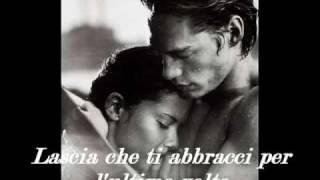 James Morrison e Nelly Furtado -Broken strings