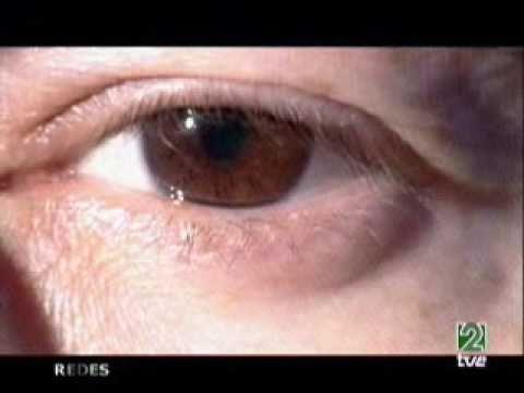 El punto ciego - YouTube