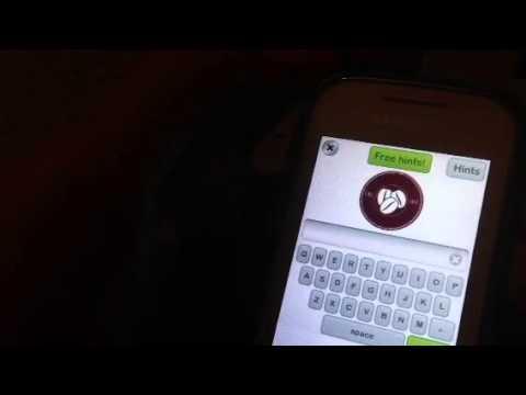 Le migliori app android #2 : 3 app per la Dieta from YouTube · Duration:  6 minutes 11 seconds