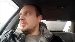 видео Работа — Срочно В Метрополитен, Москва