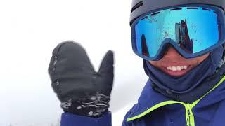 スノーボードマネージャーをビンタしてみた! thumbnail