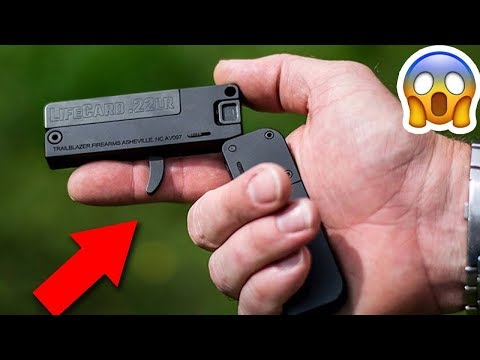 5 New Crazy Tech Inventions That Will Blow Your Mind ◈ 2019 ◈