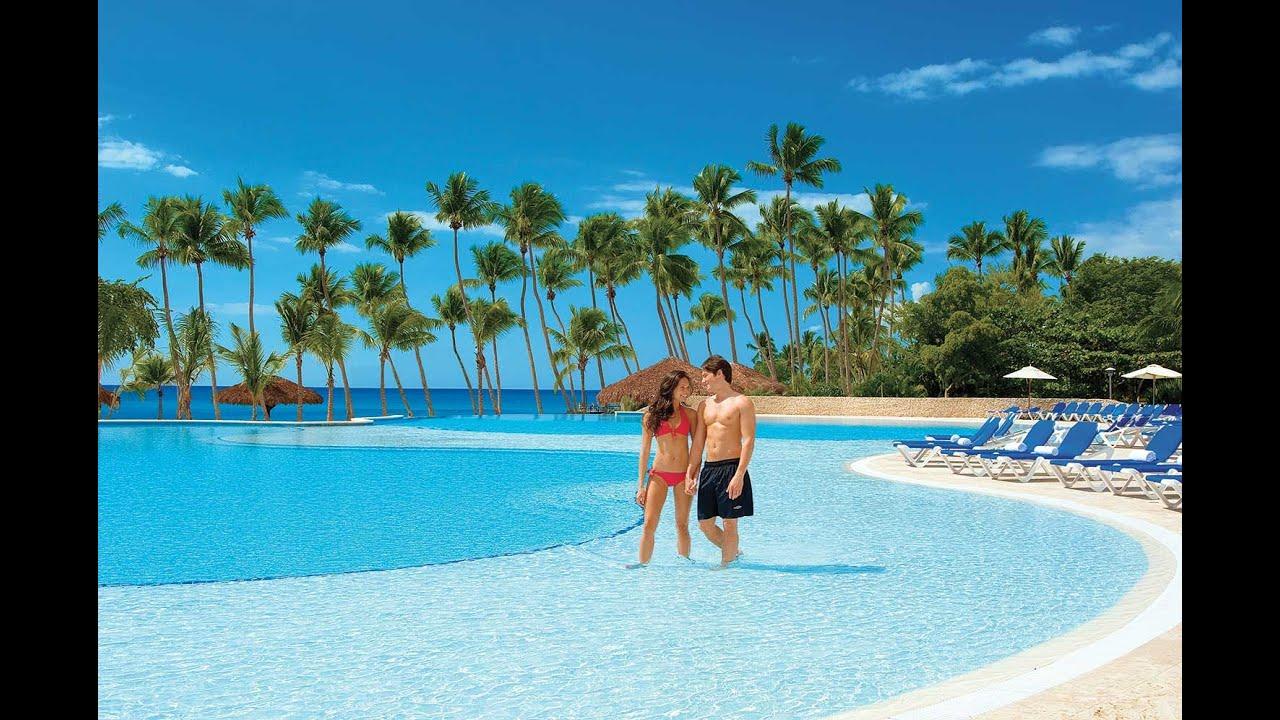 Hotel Viva Dominicus Beach Santo Domingo