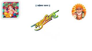 भन्नाट निंमत्रण पत्रिका | invitation card marathi | kaise banaye  -9021249315