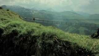 PRAG - ALL DIE NARBEN (offizielles Video)