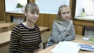 Изучение китайского языка в России. Репортаж(, 2014-02-03T10:32:09.000Z)
