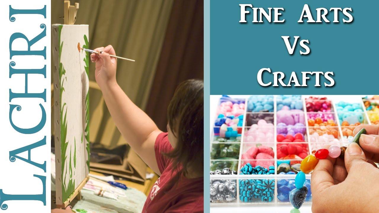 Art q a is it a problem to sell arts and crafts w for How to sell arts and crafts