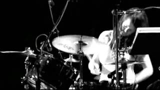 The White Stripes - Under Nova Scotian Lights - 28 You're Pretty Good Looking For A Girl