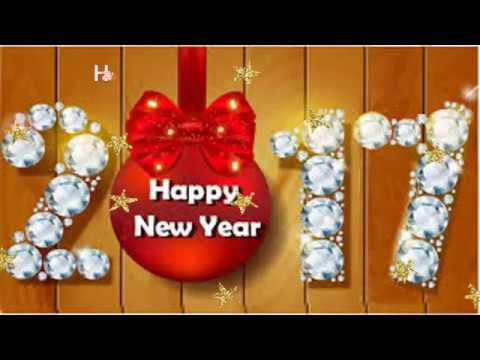 New year wishes images to download