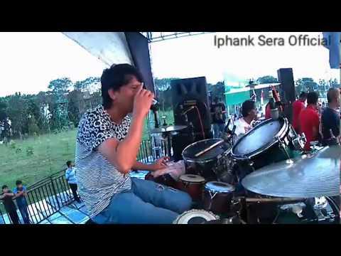 Bojo Galak (Pendhoza) Cover Kendang by Iphank Sera