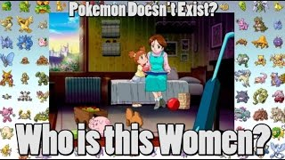 Video Pokemon Theory: Ash's Adventure Is Just A Bed Time Story?! download MP3, 3GP, MP4, WEBM, AVI, FLV Juli 2018