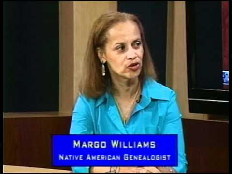 Tracing Your Family Roots 188 - Native American Research.