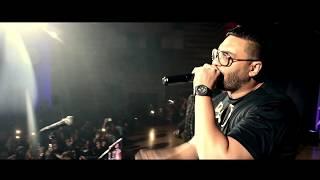 BALTI - Live  Performance 2018