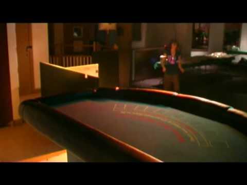 Fun Casino Hire UK - Mobile Casino