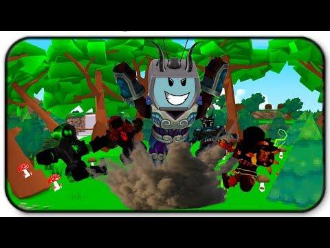 Codes For ⚡ Villain Power Simulator Roblox   Nissan 2019 Cars